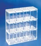 AL31-展示盒