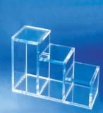 AL32-展示盒