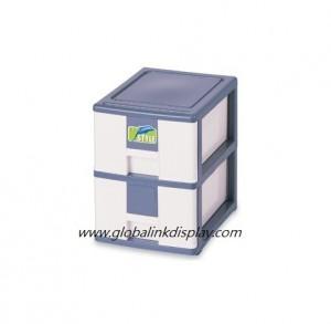 膠抽櫃類(10款)