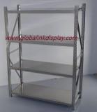 24)不鏽鋼鐵架