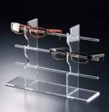 AL34-眼鏡展示架