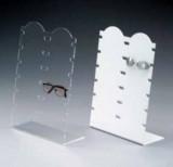 AL35-眼鏡展示架